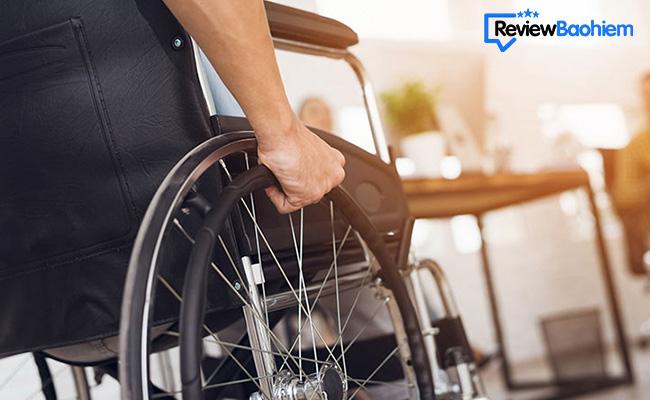 #8 quyền lợi khi tham gia bảo hiểm nhân thọ ai cũng nên biết
