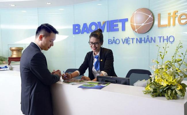 Bảo hiểm nhân thọ Bảo Việt 3