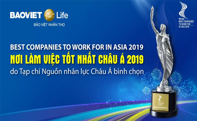 Bảo hiểm nhân thọ Bảo Việt 2