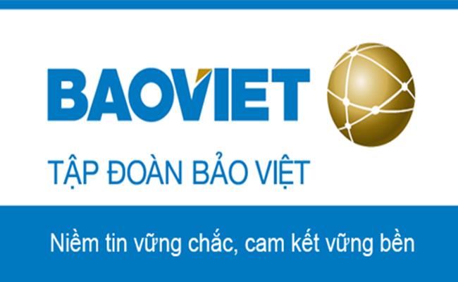 Bảo hiểm nhân thọ Bảo Việt 1