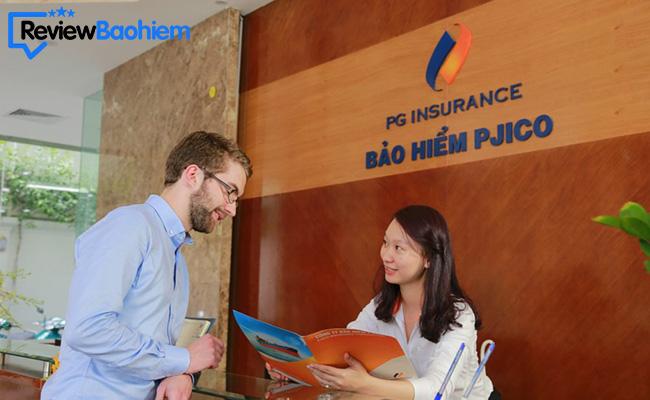 Bảo hiểm Pjico (Petrolimex)- Những sản phẩm tốt nhất 2021