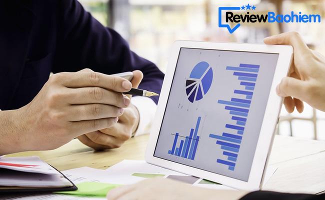 Phân biệt rõ các quyền lợi của sản phẩm bảo hiểm Maulife
