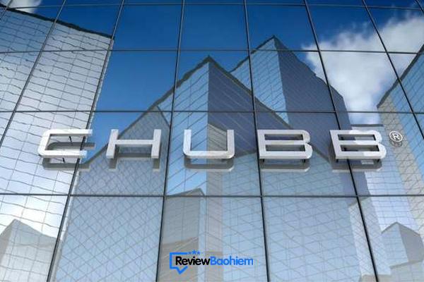Đánh giá sản phẩm bảo hiểm Chubb Life có tốt không ?