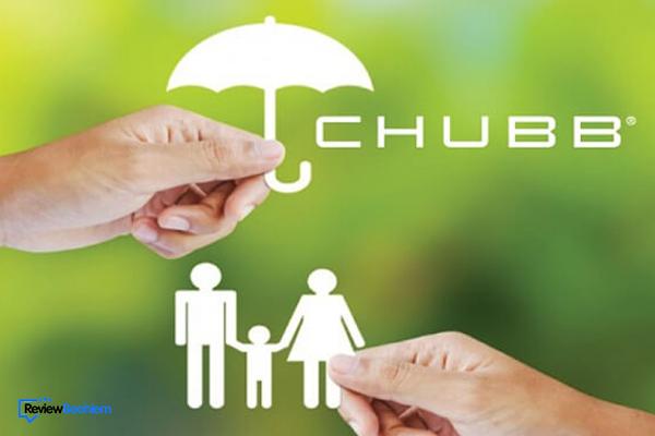 Các gói sản phẩm bảo hiểm Chubb Life