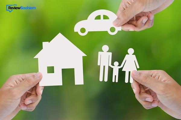 Chubb Life hỗ trợ tài chính ổn định cuộc sống