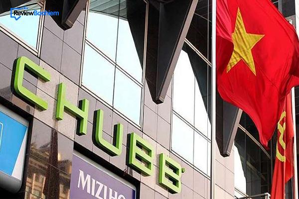 Tìm hiểu bảo hiểm Chubb Life Việt Nam
