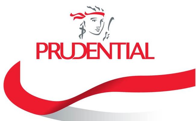 Tìm hiểu Prudential Việt Nam