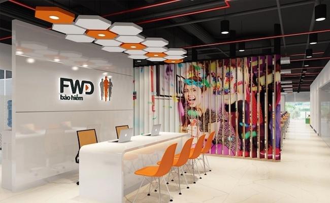 Thông tin liên hệ Công ty Bảo hiểm nhân thọ FWD là gì?