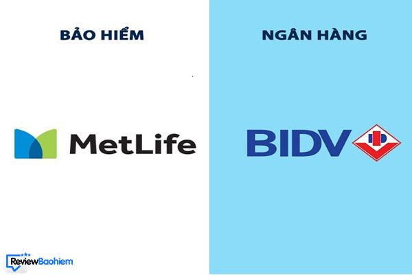 Thành tự của sự kết hợp BIDV và Metlife