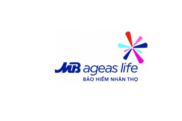 Tìm hiểu công ty bảo hiểm nhân thọ mb ageas life