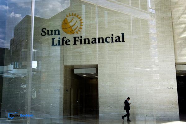 Review các sản phẩm của bảo hiểm Sun Life có tốt không?