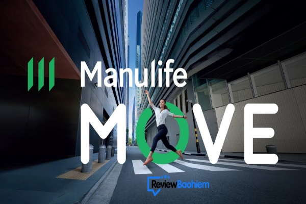 Manulife move