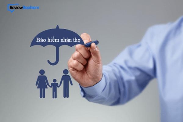 Manulife Nguyễn ĐÌnh Chiểu