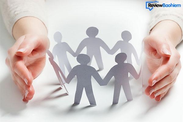 Điền mẫu hợp đồng bảo hiểm thông tin chuẩn xác