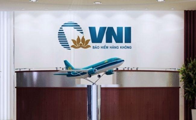 Các sản phẩm bảo hiểm tại công ty bảo hiểm hàng không VNI