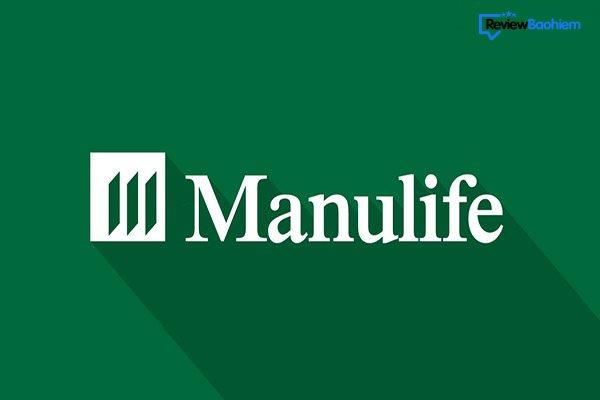 Bảo hiểm trợ cấp nằm viện Manulife